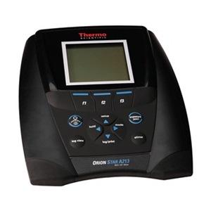 Thermo Scientific STARA2135