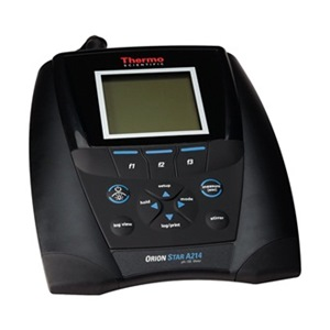 Thermo Scientific STARA2140
