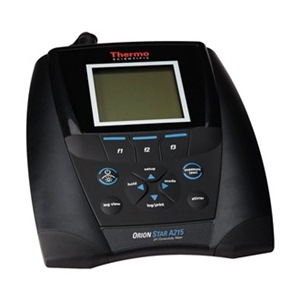 Thermo Scientific STARA2165