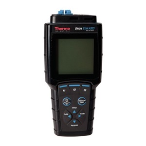 Thermo Scientific STARA3230