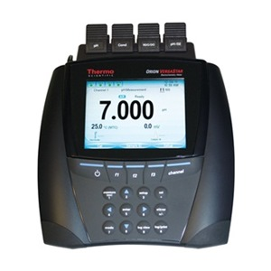 Thermo Scientific VSTAR10
