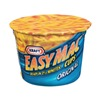 Easy Mac 1641 Mac and Cheese, 2.05 oz, Original, PK 10