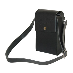 Cordex ToughPIX Leather Holster