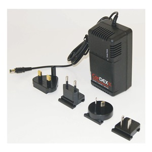 Cordex XP Series Power Supply
