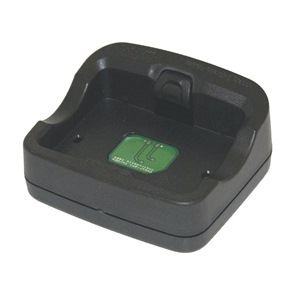 Cordex XP Series Battery Charging Station