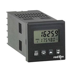 Red Lion C48CS003