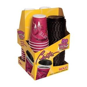 Solo Cup FSX12-0041