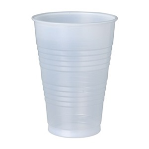 Solo Cup OFY16P-0100