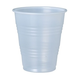 Solo Cup OFY7PK-0100