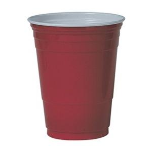 Solo Cup P16RLR-00011