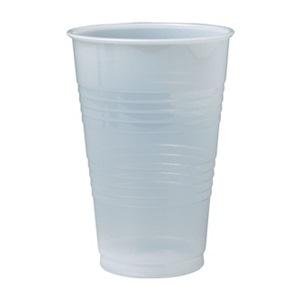Solo Cup Y20JJ