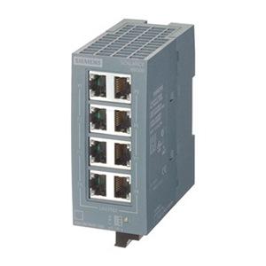Siemens 6GK5008-0BA00-1AB2