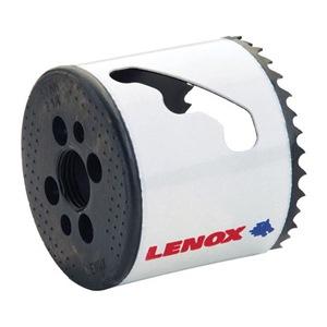 Lenox 3002121L