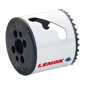 Lenox 3004141L