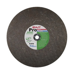 United Abrasives-Sait 24122