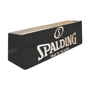Spalding, Aai 411690