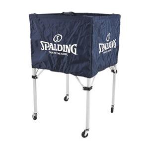 Spalding, Aai 438-056