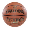 Spalding, Aai 421344 Basket Ball, Size 7