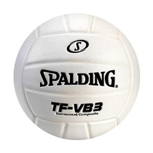 Spalding, Aai 421346