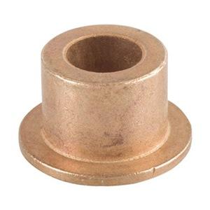 Bunting Bearings EF040608