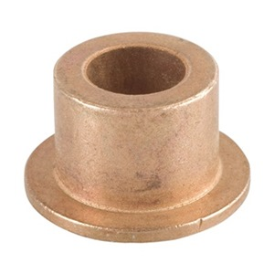 Bunting Bearings EF061012
