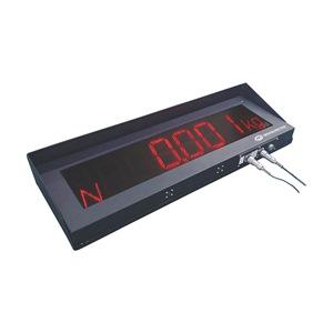 Measuretek 12R962