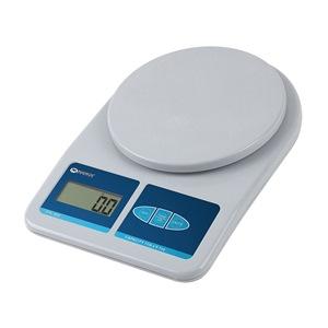 Measuretek 12R972