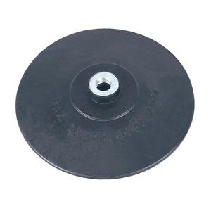 Ingersoll-Rand 6130A