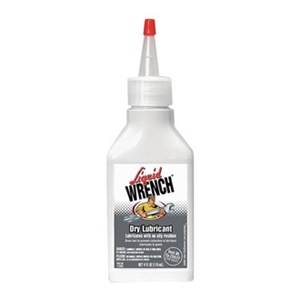 Liquid Wrench L504