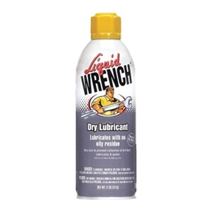 Liquid Wrench L512