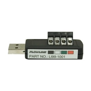 Flowline LI99-1001