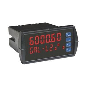 Flowline LI55-8001