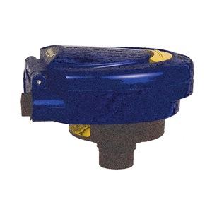 Flowline LU77-5004
