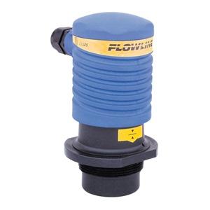 Flowline LU20-5001 IS