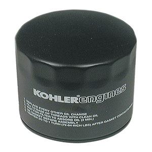 Kohler 055105