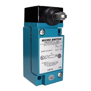 Honeywell Micro Switch LSF3K