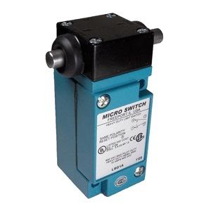 Honeywell Micro Switch LSG3K