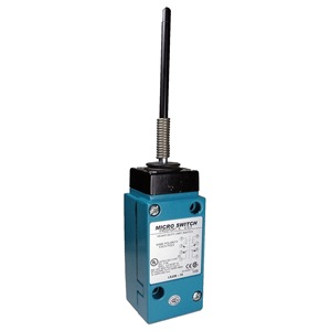 Honeywell Micro Switch LSJ2B-7A
