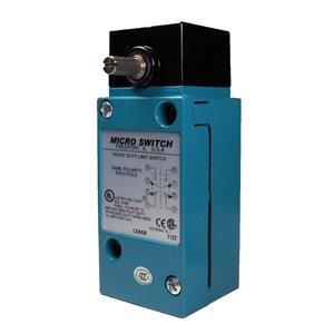 Honeywell Micro Switch LSP4L