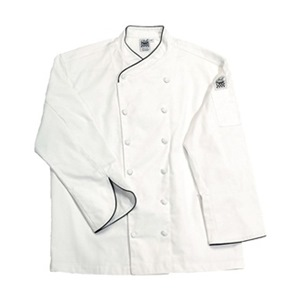 Chef Revival J008-XL