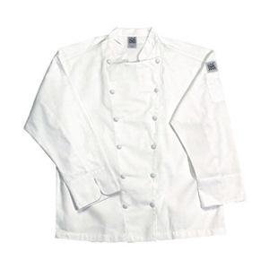 Chef Revival J015-XL