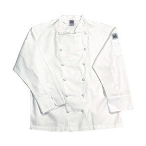 Chef Revival J015-4X