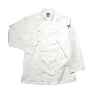 Chef Revival LJ025-XL