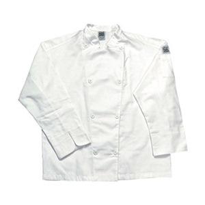 Chef Revival J002GR-L