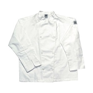 Chef Revival J002-5X
