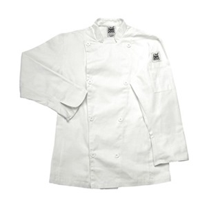 Chef Revival LJ027GR-XL