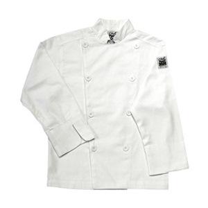 Chef Revival J049GR-S
