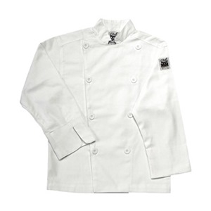 Chef Revival J049-XL
