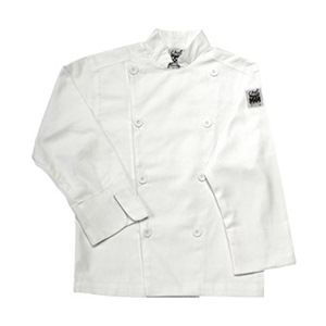 Chef Revival J049GR-2X