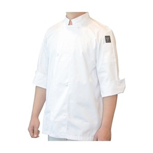 Chef Revival J149GR-M